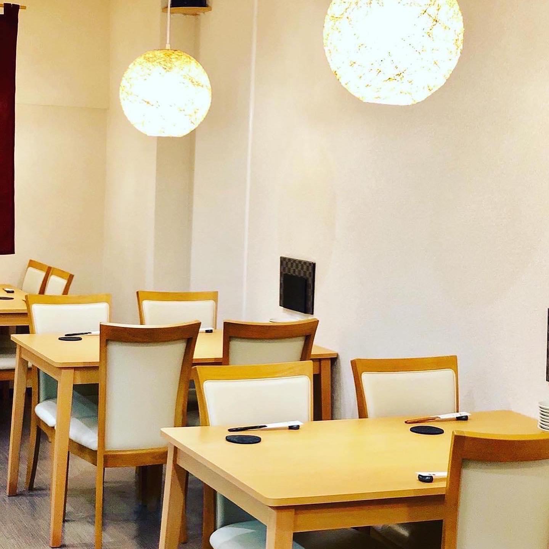 [おはしどころ菜でしこ] 〜お休みの変更のお知らせ〜   29日(月曜日)・・営業  30日(火曜日)・・振り替え店休   通常は 月曜日定休ですが、 都合により 今週だけ変更します。   よろしくおねがいします       #おはしどころ菜でしこ #本庄駅南口ロータリー内 月曜日定休 17:00オープン  #なでしこ #本庄女子会 #居酒屋 #本庄1人飲み #ほんじょうテイクアウト #テイクアウト #本庄テイクアウト #本庄出張料理 #本庄駅前テイクアウト #前橋 #籠原 #日本酒 #お通しが豪華